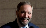 Polls show NDP near top but voters disengaged-Image1