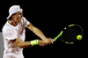 No. 3 Pablo Cuevas beaten in first round of Rio Open-Image5