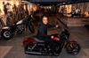 Harley-Davidson rides into the coffee business-Image1