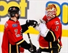Monahan leads Flames over Avalanche-Image1