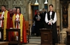 Church of England consecrates first female bishop-Image1