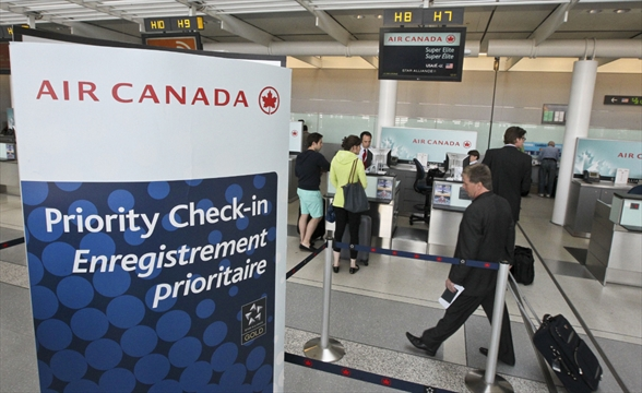 Air Canada begins crackdown on carry-on bags ahead of new fees ... 3ca0c7f328bc7