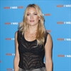 Kate Hudson plans birthday presents-Image1