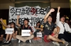 Pro-democracy protests expand in Hong Kong-Image1