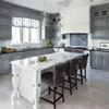 Marble or manmade? Which stone option is right for your home?