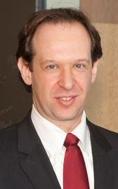 Cary Kaplan