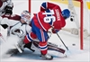 Subban scores two; Habs top Avs 3-2-Image1