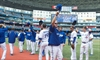 Blue Jays wrap up disappointing season-Image1