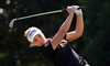 Canadian teen Brooke Henderson wins Portland Classic-Image1