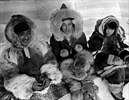 Trudeau's Arctic policy sparked friction: CIA-Image1