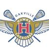 Oakville minor lacrosse registration Saturday
