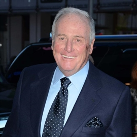 Hollywood producer Jerry Weintraub dead at 77-Image1