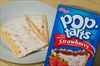 Kellogg's unveils Pop-Tarts pizza, tacos at NYC cafe-Image1