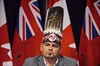 Quotes reacting to residential school apology-Image1