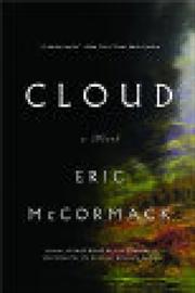 Eric McCormack_s Cloud