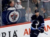 Pavelec sets franchise record as Jets win 5-3-Image1