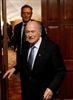 Broadcasters propose FIFA election debate to Blatter, rivals-Image1
