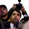 Ghomeshi's spectacular fall from grace: DiManno