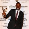 Idris Elba: Change is coming to the Oscars-Image1