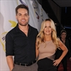 Wes Chatham is a dad-Image1