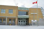 St. Theresa's High School in Midland facing human-rights complaint