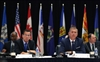 Eastern premiers, governors talk clean energy-Image1