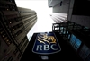 RBC backs off on fee change for payments-Image1