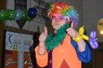 South Grenville Relay for Life 2015 goal is $20,000