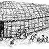 Neutral Indians were crafty builders