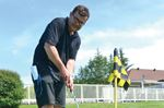 Collingwood Fay Day golf tournament to support scholarships