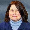 SCDSB Trustee Pamela Hodgson