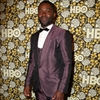 David Oyelowo: Daniel Craig is an 'obsessive workaholic nutter'-Image1