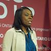 Liberal government not worried about 'sticker shock' from Ontario pension plan