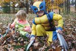 8 spooky family-friendly activities in Simcoe County