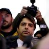 After arrest, let's not forget lessons of Jian Ghomeshi affair