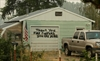 Washington governor calls fires 'slow-motion disaster.'-Image1