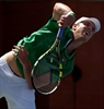 Williams overcomes 3 early double-faults to win-Image1