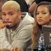 Chris Brown splits from girlfriend-Image1