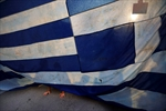 The next act: what happens now in Greece's drama-Image1