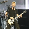 Nickelback cancel tour for Chad's medical emergency -Image1