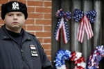 Police departments on alert after cop killings-Image1