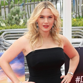 Kate Winslet's body confidence lessons for daughter-Image1