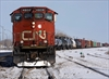 CN Rail-Unifor reach deal to avert lockout-Image1