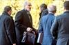 UN-sponsored Syria talks resume in Geneva after 10 months-Image16