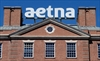 Aetna to buy Humana as health insurer landscape shifts-Image1