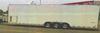Race car, trailer stolen from Niagara Falls