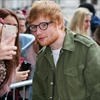 Ed Sheeran loves Little Mix-Image1