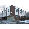 R.L. Hyslop School
