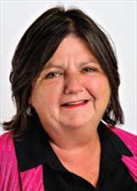 Meet the candidate: Susan Sherring; Ottawa Sun columnist wants a seat – Image 1