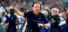 Prescott feels pain, but is part of promise for Cowboys-Image1